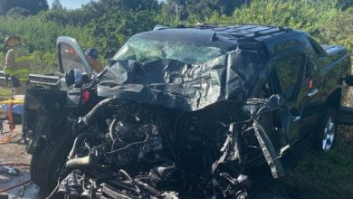 Photo of Indiantown crash leaves one dead