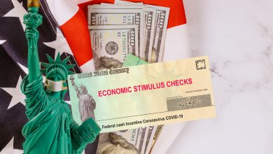Photo of How to Get and Track Your Stimulus Check