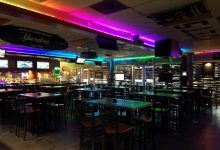 Photo of City Limits Bar announces it's reopening