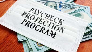 Photo of Who in Stuart got Paycheck Protection Program loans?